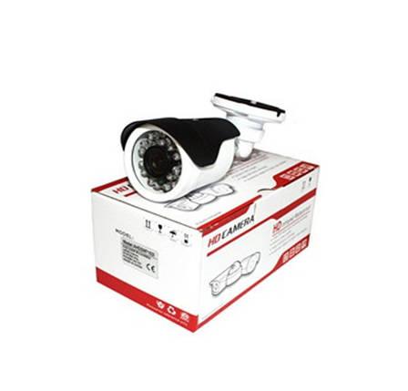 Камера видеонаблюдения AHD-M7208I (2MP-3,6mm), фото 2