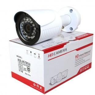 Камера видеонаблюдения AHD-T5819-24 (1,3MP-3,6mm)