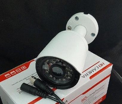 Камера видеонаблюдения AHD-T5819-24 (1,3MP-3,6mm), фото 2