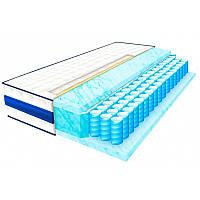 Матрас BlueMarine Marble 80х190 см HighFoam