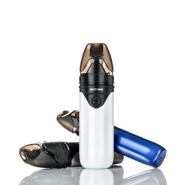 Сигарета некст купить электронная поставщики электронных сигарет оптом екатеринбург