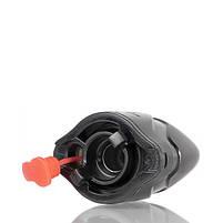 Под-система Next Mind CT1 AIO Pod System 650mAh Original Kit   Солевая электронная сигарета, фото 6