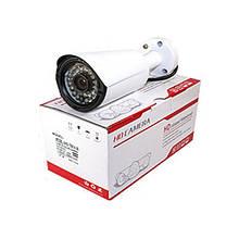 Камера видеонаблюдения AHD-T6814-36 (2MP-3,6mm)