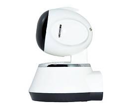 Камера видеонаблюдения IP V380 без антены, фото 3