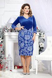Платье женское Беларусь модель MF-4726-19