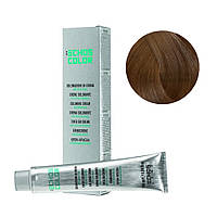 Крем-краска для волос Echos Color (9.0 интенсивный очень светло-русый) Echosline 100 мл