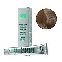 Крем-краска для волос Echos Color (10.01 пепельный натуральный) Echosline 100 мл