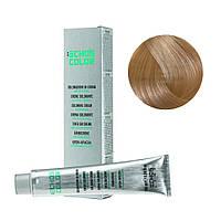 Крем-краска для волос Echos Color (10.32 бежевый платиновый) Echosline 100 мл