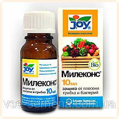 Милеконс 10 мл (JOY)
