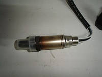 Лямбда Зонд, датчик кислорода, ВАЗ 2104, ВАЗ 2107 инж Delphi