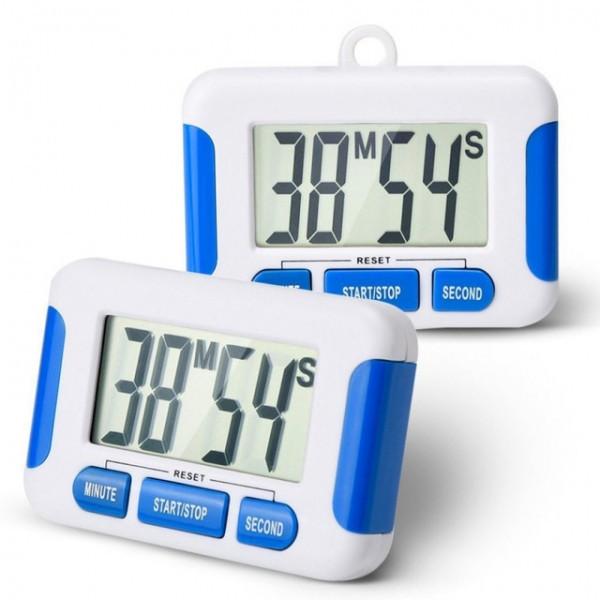 Таймер Electronic 332 Цифровой Для кухни