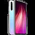 Смартфон Xiaomi Redmi Note 8 4/64GB Global (White), фото 2