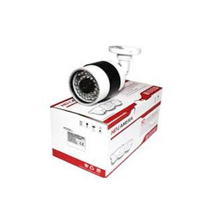 Камера видеонаблюдения AHD-M7206I (2MP-3,6mm), фото 2