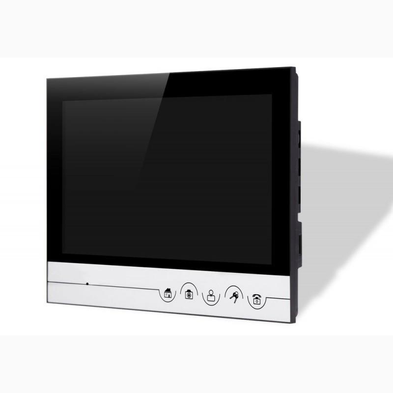 Домофон V90RM-M1 | Видеодомофон