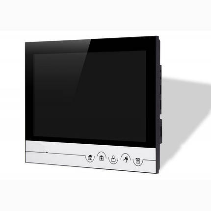 Домофон V90RM-M1 | Видеодомофон, фото 2