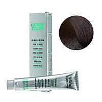Крем-краска для волос Echos Color (4.72 каштаново шоколадный) Echosline 100 мл
