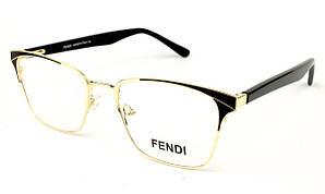 Оправа для очков Fendi 3721-C1
