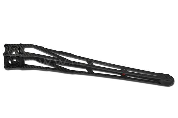 Карбоновая нога шасси 1шт для рамы Tarot T1000 (TL100B05)