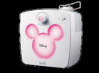 Увлажнитель воздуха Ballu Disney UHB-240 pink