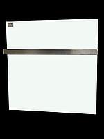Керамический полотенцесушитель для ванной LifeX ПСК 400 белый