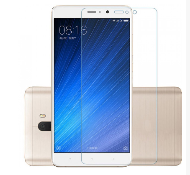 Защитное стекло для Xiaomi (Ксиоми) Mi 5S Plus