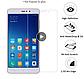 Защитное стекло для Xiaomi (Ксиоми) Mi 5S Plus, фото 4