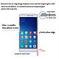 Защитное стекло для Xiaomi (Ксиоми) Mi 5S Plus, фото 5