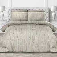 Комплект постельного белья Комфорт-текстиль Фавор бязь премиум