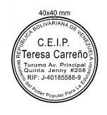 Оснастка Trodat printy 46040 для круглой печати с колпачком 40 мм б/у, фото 2