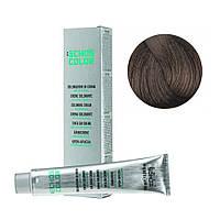 Крем-краска для волос Echos Color (5.0 интенсивный светло-каштановый) Echosline 100 мл
