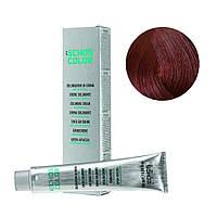 Крем-краска для волос Echos Color (5.66 экстра светло-каштановый рыжий) Echosline 100 мл