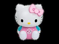 Увлажнитель воздуха Ballu UHB-255 E Hello Kitty, фото 1
