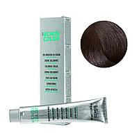 Крем-краска для волос Echos Color (5.8 светлий матовый каштан ) Echosline 100 мл