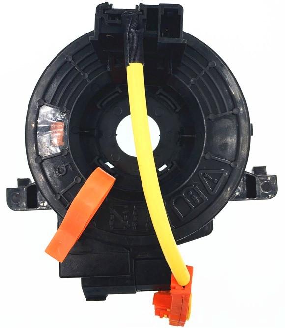 Шлейф подрулевой подушки безопасности Airbag улитка руля TOYOTA Hilux 843060K020 843060K021 843060K010