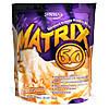 Протеин Matrix 5.0 Syntrax  2270 грамм