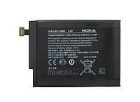 Аккумулятор Nokia BV-4BWA / 1320 оригинал ААAA