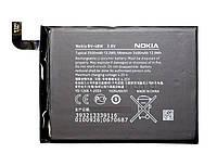 Аккумулятор Nokia BV-4BW / 1520 оригинал ААAA
