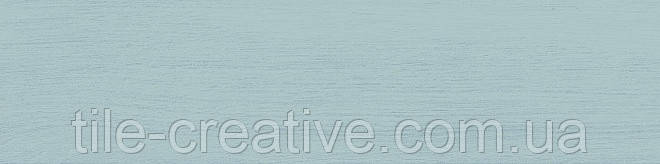 Керамогранит Вяз бирюзовый 9,9х40,2х8 SG401000N
