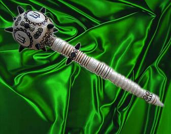 Сувенир - булава, фото 2