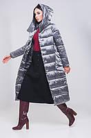 Пальто 2188