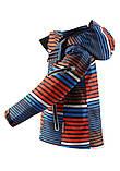 Зимняя горнолыжная куртка для мальчика Reimatec Regor 521615B-2774. Размеры 92 - 140., фото 3