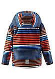 Зимняя горнолыжная куртка для мальчика Reimatec Regor 521615B-2774. Размеры 92 - 140., фото 2