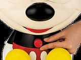 Увлажнитель воздуха Ballu UHB-280 Mickey Mouse, фото 4