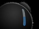 Увлажнитель воздуха Ballu UHB-280 Mickey Mouse, фото 3