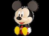 Увлажнитель воздуха Ballu UHB-280 Mickey Mouse, фото 5