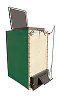 Шахтный котел Холмова Zubr-Termo - 20 кВт. Сталь 5 мм!
