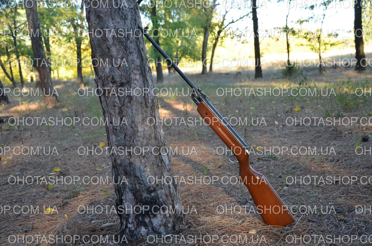 Пневматическая винтовка XTSG XT-B-1