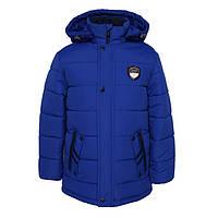 Куртка демисезонная для мальчика «Best» куртка для мальчика, куртка зимняя на мальчика