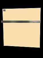 Керамический полотенцесушитель для ванной LifeX ПСК 400 бежевый