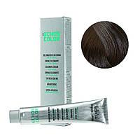 Крем-краска для волос Echos Color (66.0 темно-русый экстра-натуральный) Echosline 100 мл